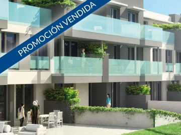Residencial Vallemier